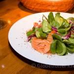 Take Away - Besseres Essen zum Mitnehmen in Krefeld