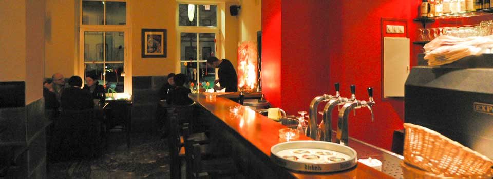 restaurant-globetrotter-krefeld