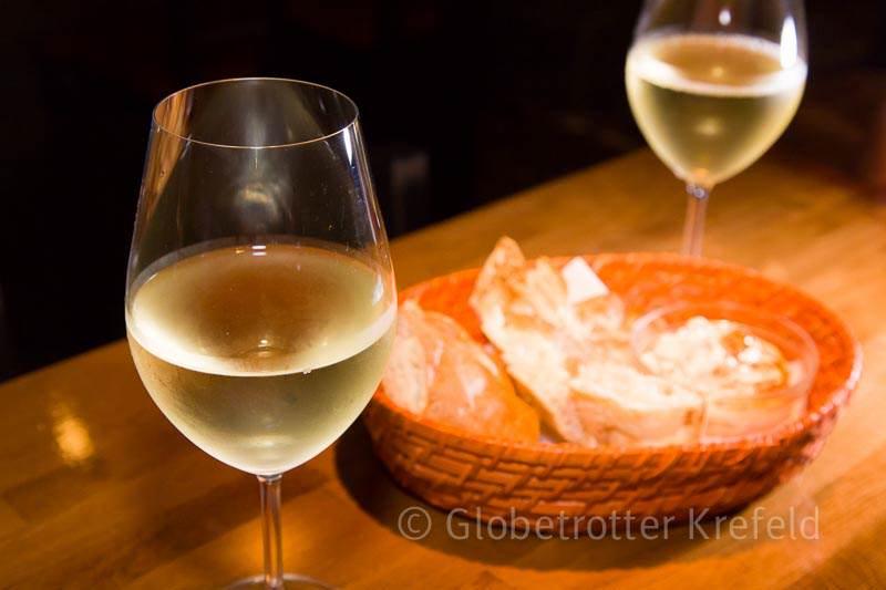 restaurant-krefeld-gemuetlich-essen-0045