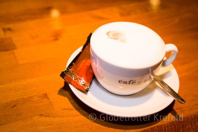 restaurant-krefeld-kaffee-0205