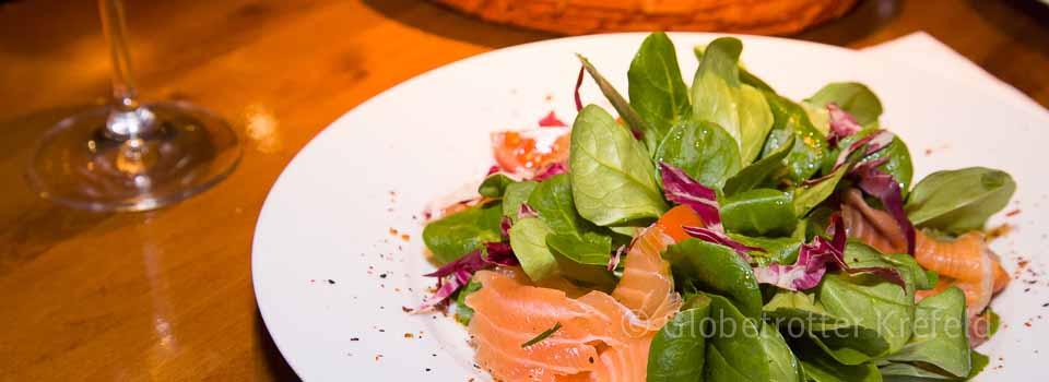 restaurant-krefeld-fisch-lachs