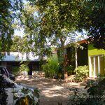 Indonesien Reise 2016, Timor, Alor, Flores